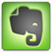 Evernote Portable v6.10.3.6921 便携版